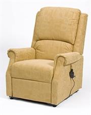Chicago Rise & Recline Armchair